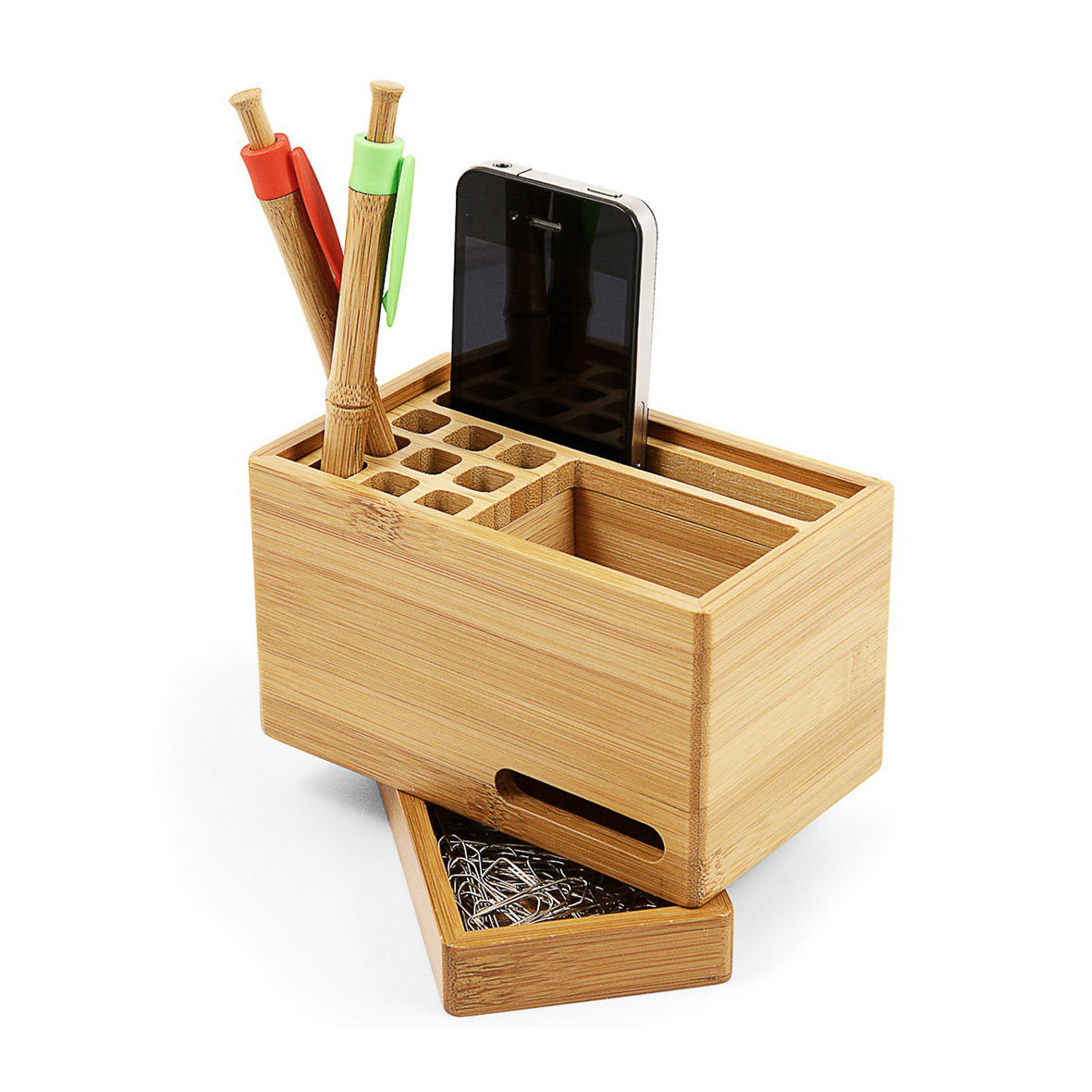 boite stylo 01 la clique bill agence de communication globale. Black Bedroom Furniture Sets. Home Design Ideas