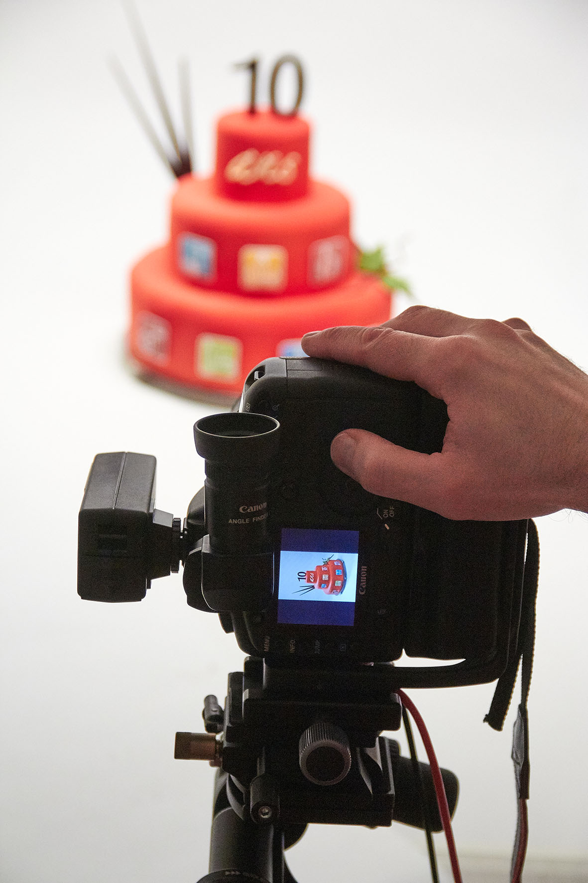 making-of-vinolia-10-ans_043