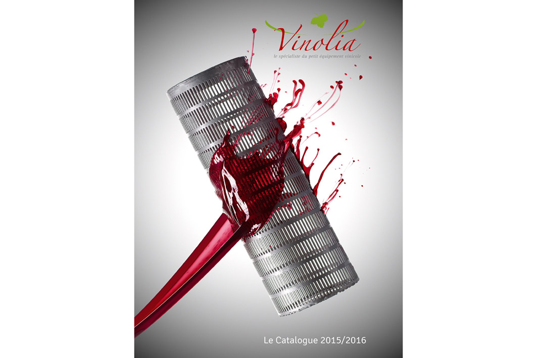 makink-of-catalogue-vinolia-2015-2016-015