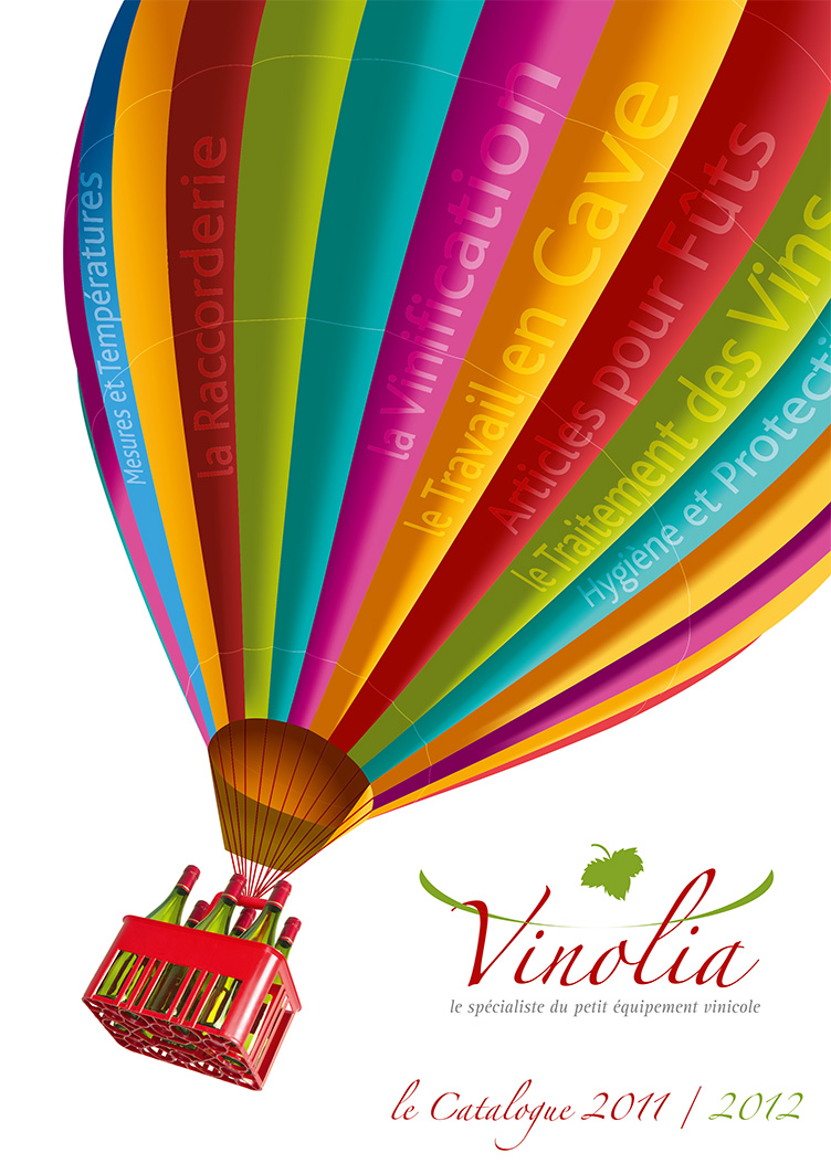 vinolia-couverture-2011