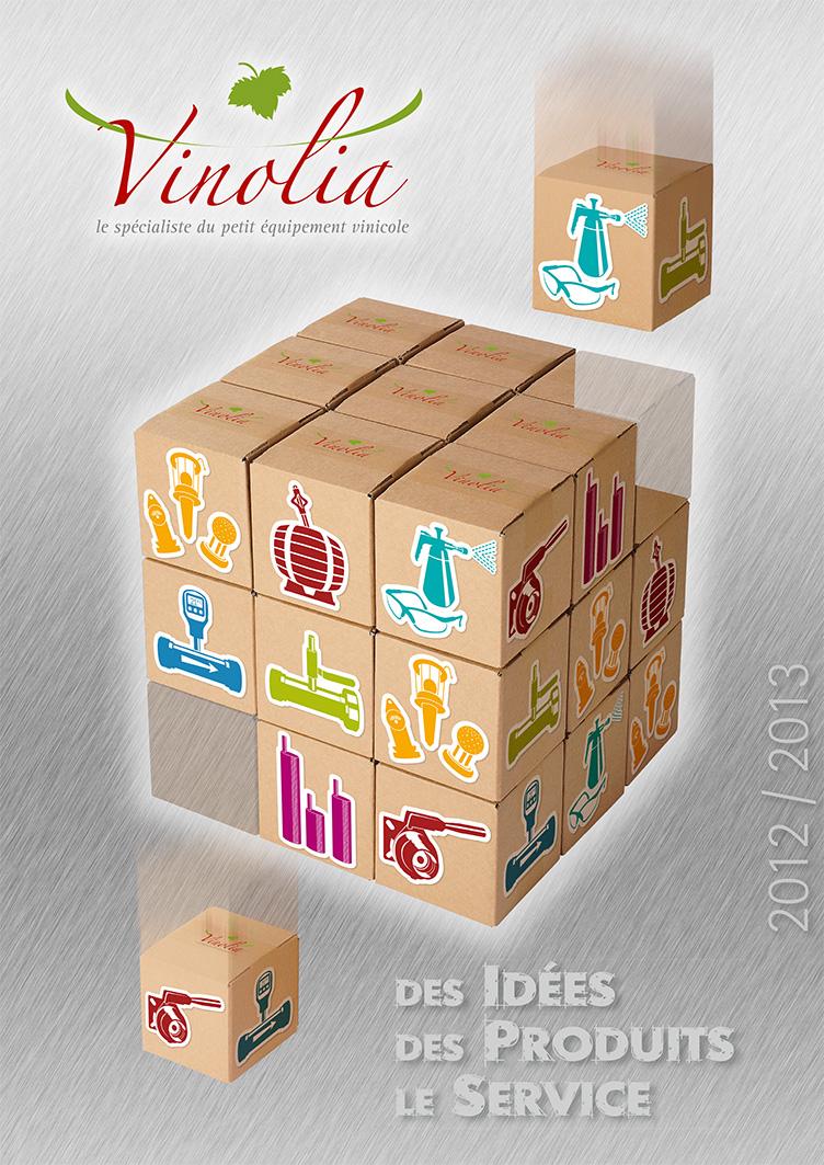 vinolia-couverture-2012
