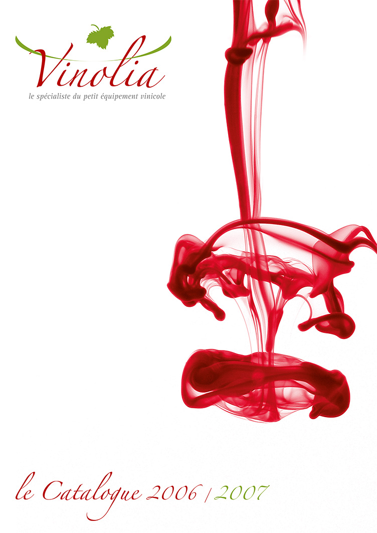 making-of-vinolia-10-ans_047