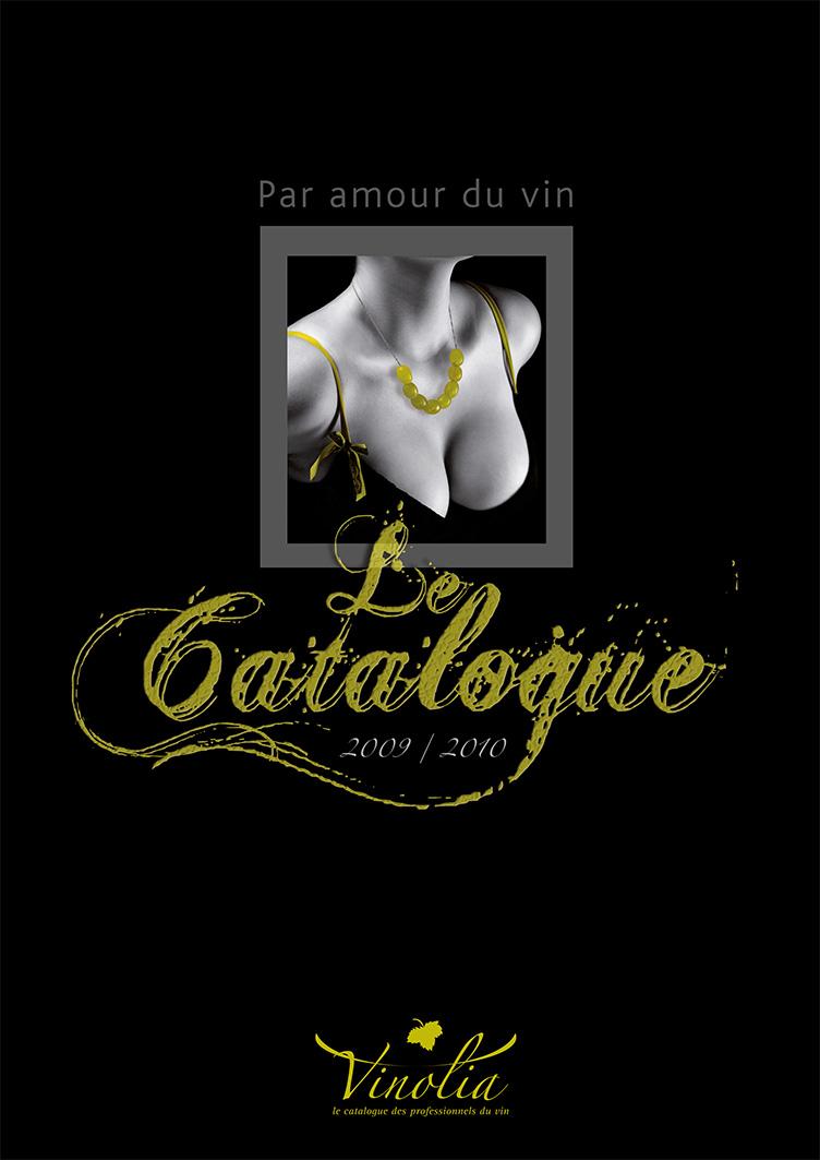 vinolia-couverture-2009